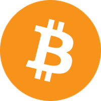 Buy Documents with bitcoin