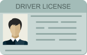 Buy a fake driver's license online from the trusted company