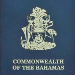 Bahamas Passport for Sale