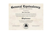 Buy Certificates and Diplomas Online