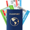 Order genuine passport online