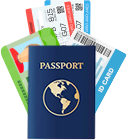Put the world in your pocket – buy a genuine passport online