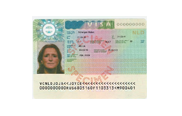 Legal Schengen Visa online