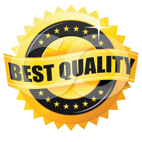 Read more about the article Buy Quality Registered Documents Online Safely