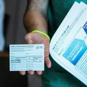 Buy Real Covid-19 Vaccine Card online
