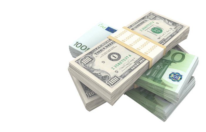 You are currently viewing Buy Undetectable Counterfeit Banknote