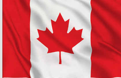 Buy Canadian Covid Pass